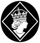 бриллиантовый юбилей королевы елизаветы